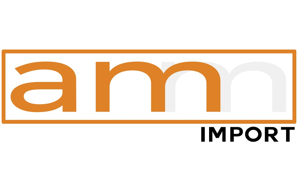 Ammimport