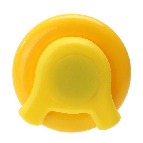 Termômetro Digital Para Banho Pato Temperatura Criança Be1