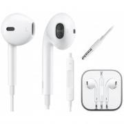 Fone de Ouvido para iPhone 5 5s 6 6s Plus P2 EJ-5G