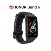 Smartwatch Honor Band 6 1.47