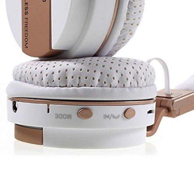 Fone De Ouvido Bluetooth B-09