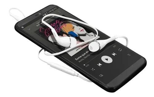 Fone de Ouvido P2 para Celular