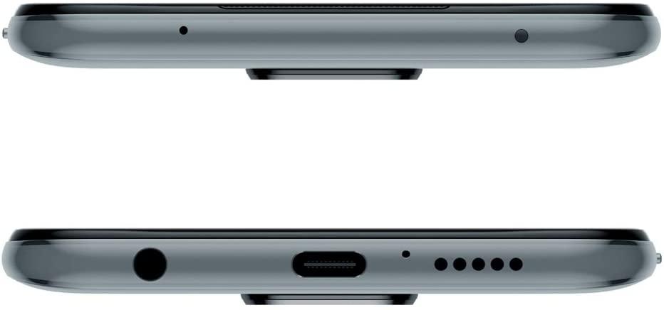 Celular Xiaomi Redmi Note9 64gb Smartphone Android
