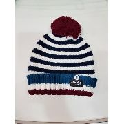 Gorro Infantil Everly Trico