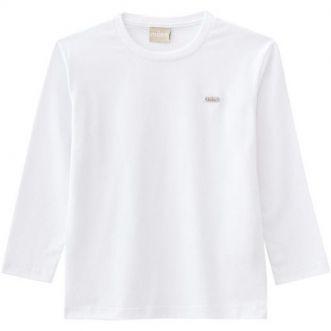 Camiseta Milon Menino Infantil