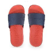 Chinelo Rider Infantil Infinity