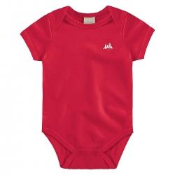 Body Bebê Milon Unisex