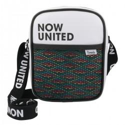 Bolsa Pampili Now United Mini Bag Tweenie