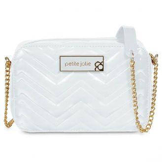 Bolsa Petite Jolie PJ3957 Nic