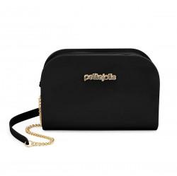 Bolsa Petite Jolie PJ4116 Pretty