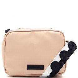 Bolsa Petite Jolie PJ4141 Bel