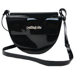 Bolsa Petite Jolie PJ4499 Crush