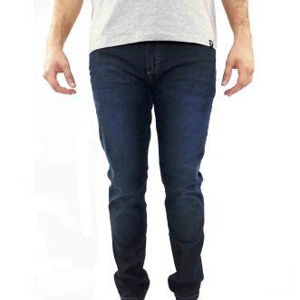 Calça Cavalera Masculina Jeans Skinny