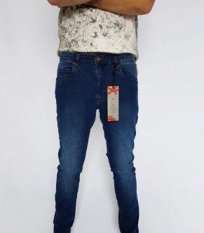 Calça Masculina Cavalera Jeans Skinny
