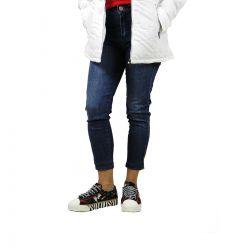 Calça Yonders Feminina Jeans