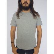 Camiseta Cavalera Básica Masculino
