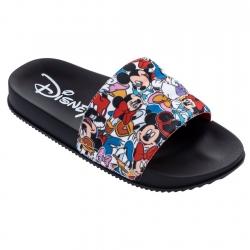 Chinelo Grendene Disney Fantasy Slide