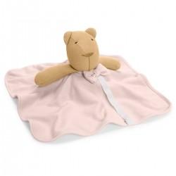 Naninha Hug Baby Bear Brilha Brilha Estrelinha