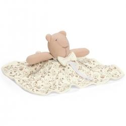 Naninha Hug Baby Bear Sonho Encantado