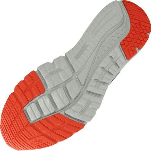 Tenis Olympikus Sprinter Masculino Caminhada