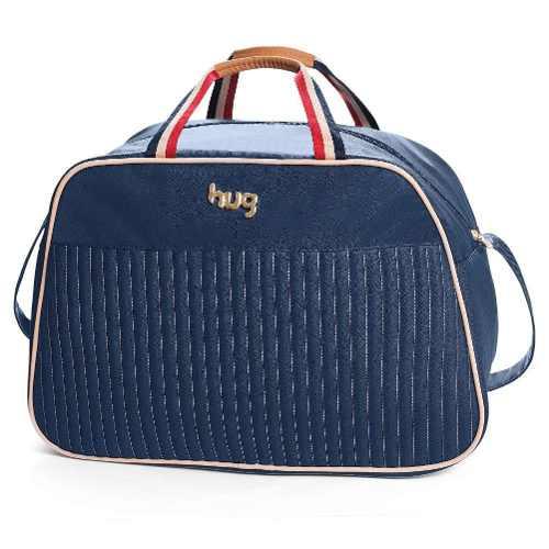 Bolsa Hug Nautica Xg Azul
