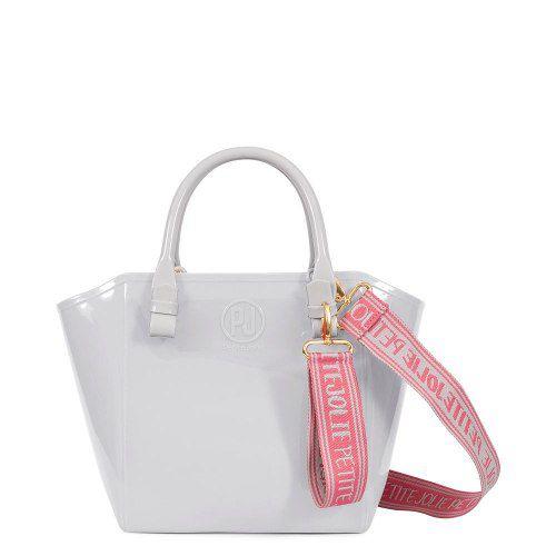 Bolsa Petite Jolie Shape Bag Pj3461
