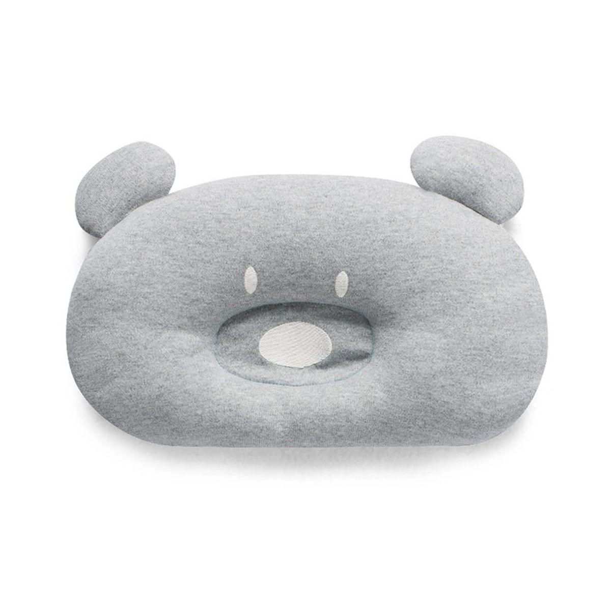 Almofada Hug Urso