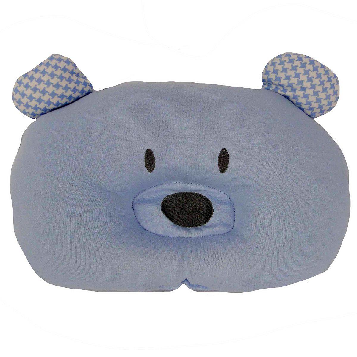 Almofada Hug Urso Bebe A2036