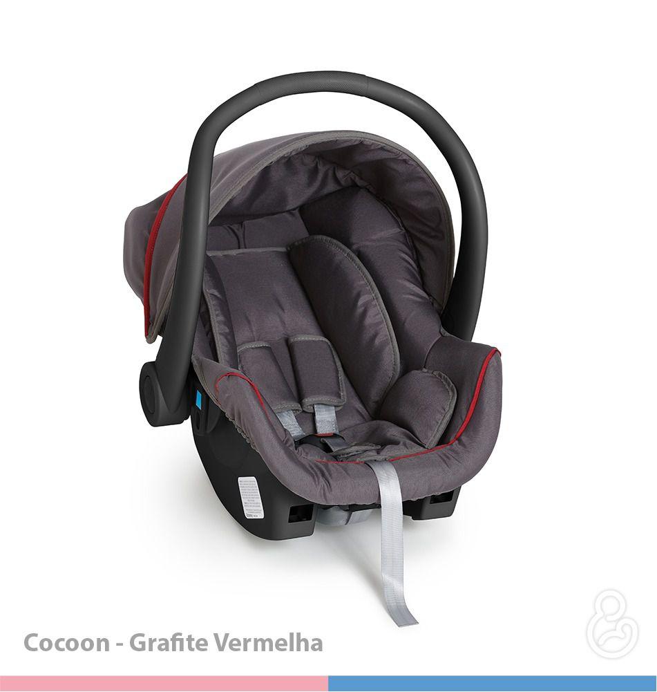 Bebe Conforto Cocoon Galzerano