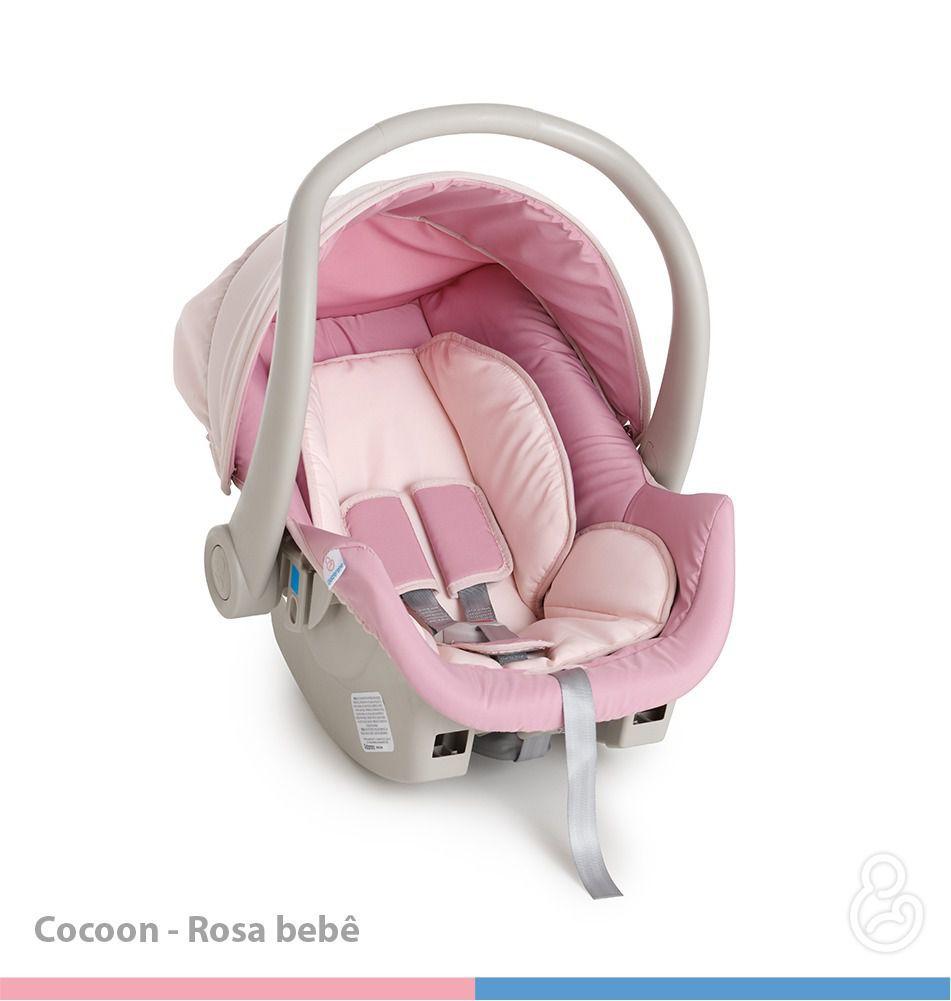 Bebe Conforto Cocoon Galzerano  - Pick Tita