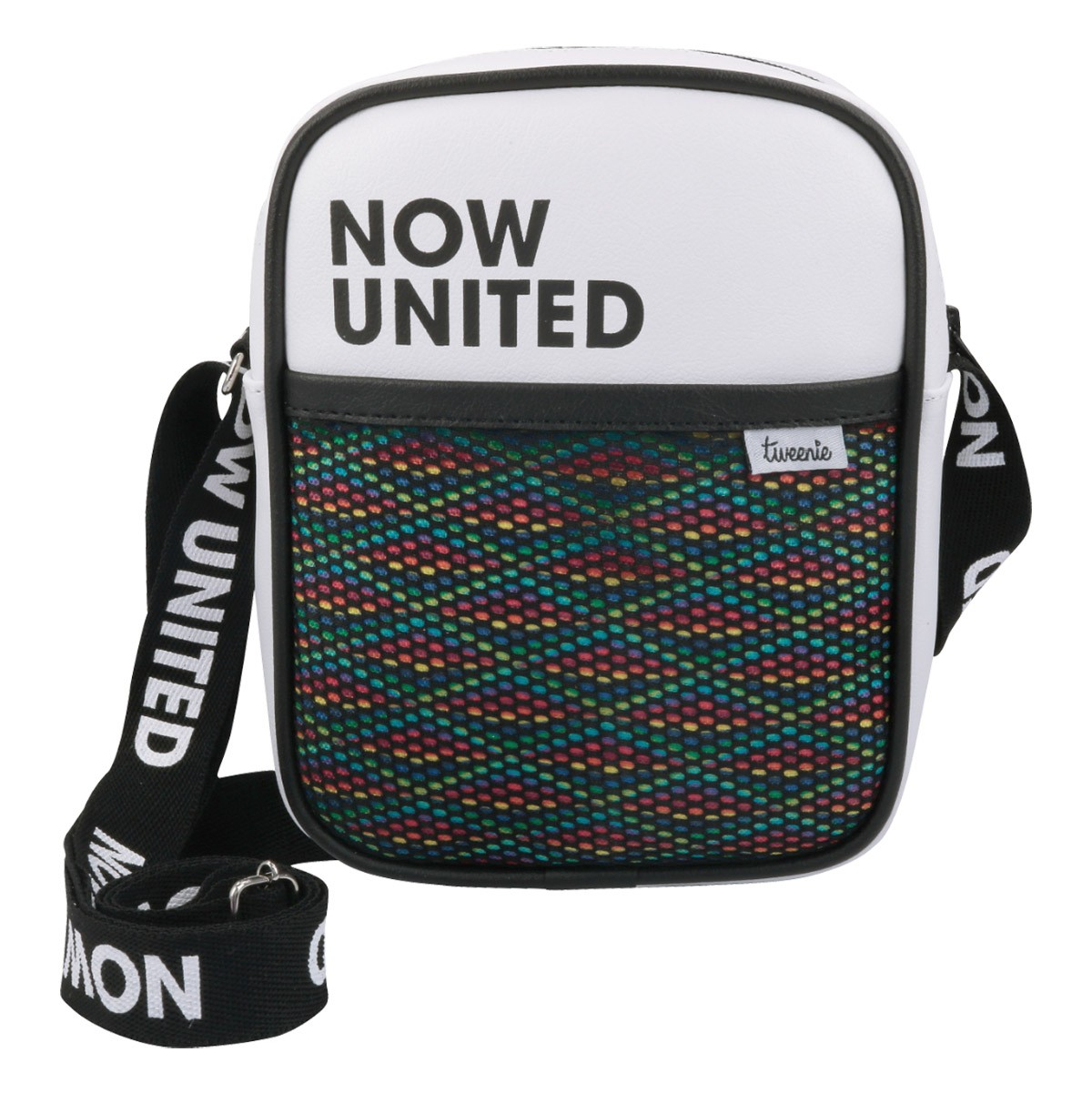 Bolsa Pampili Now United Mini Bag Tweenie