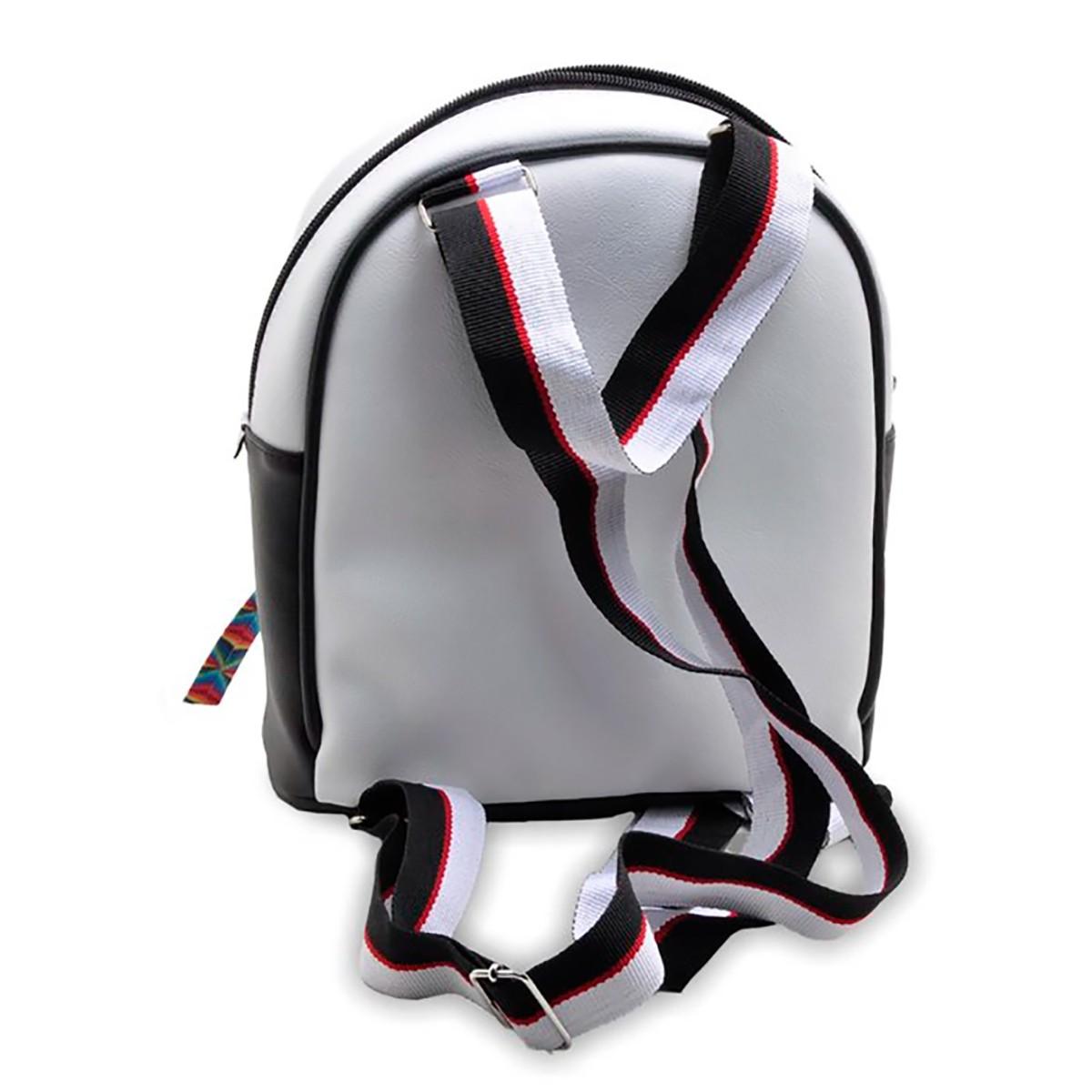 Mochila Pampili Now United Mini Bag Tweenie