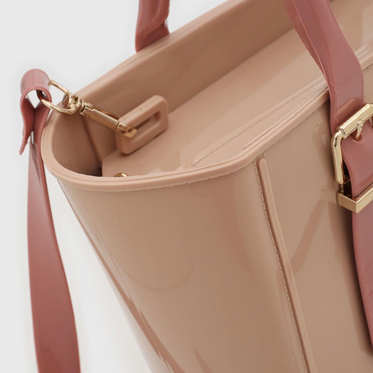 Bolsa Petite Jolie PJ10012 Daily Bag