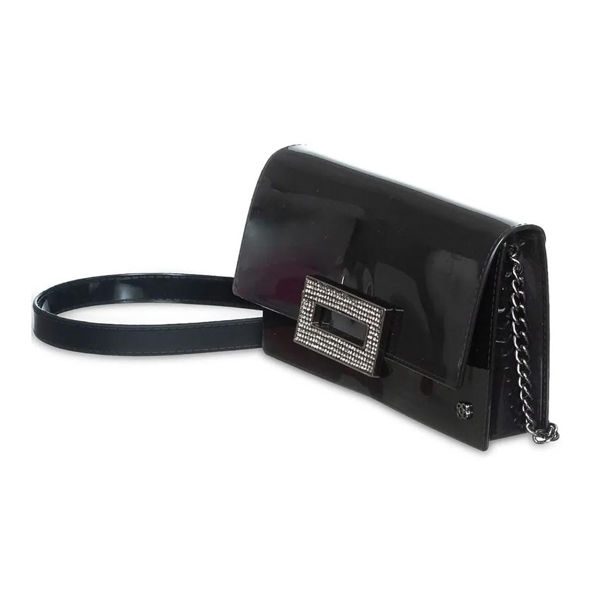 Bolsa Petite Jolie PJ10021 Long Wallet