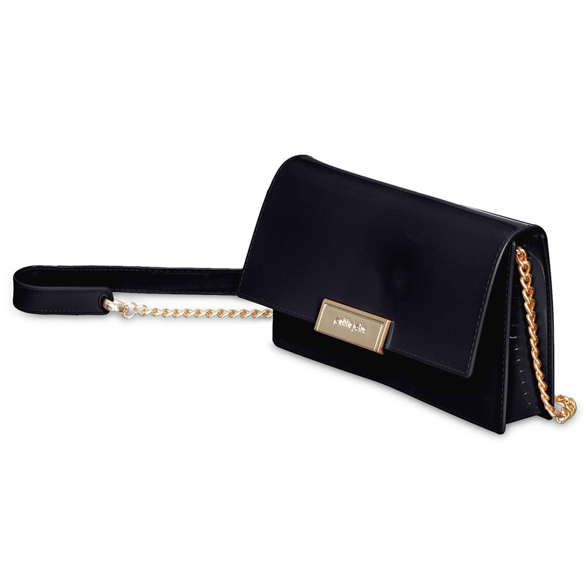 Bolsa Petite Jolie PJ10139 Long Wallet