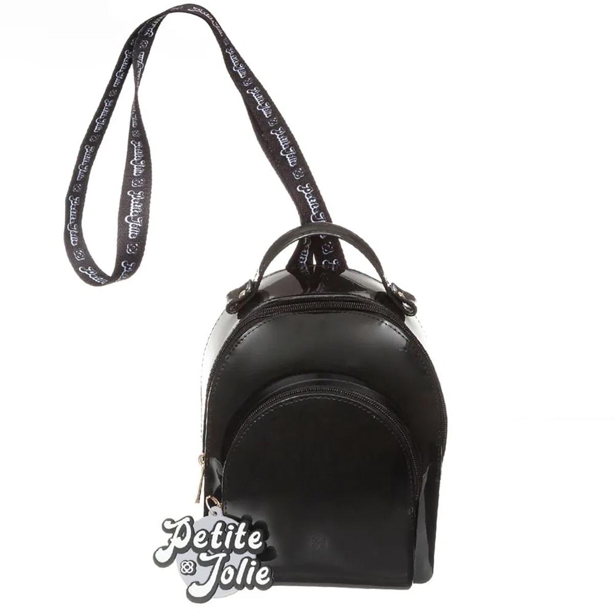 Bolsa Petite Jolie PJ10174 Little