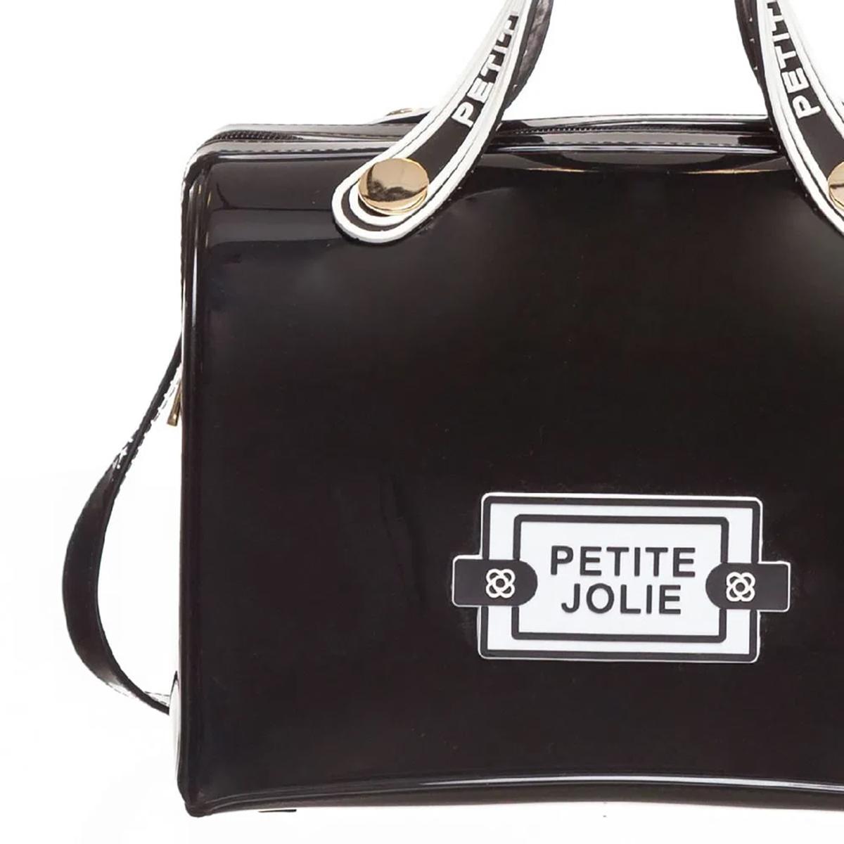 Bolsa Petite Jolie PJ10298 Lana