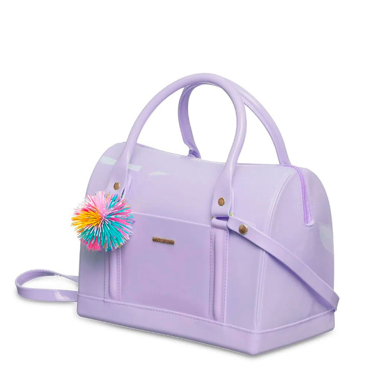 Bolsa Petite Jolie PJ10320 Bloom