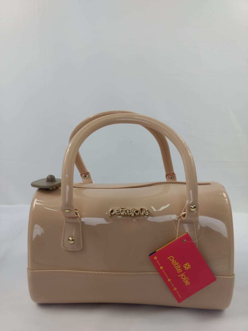 Bolsa Petite Jolie PJ1758