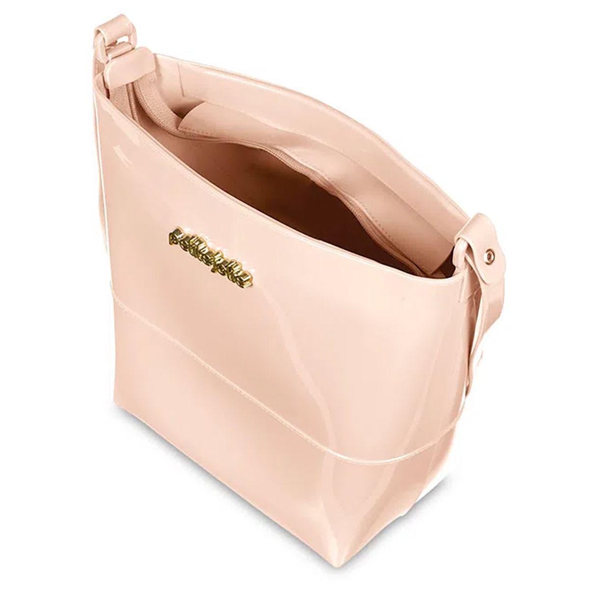 Bolsa Petite Jolie PJ4117 Easy
