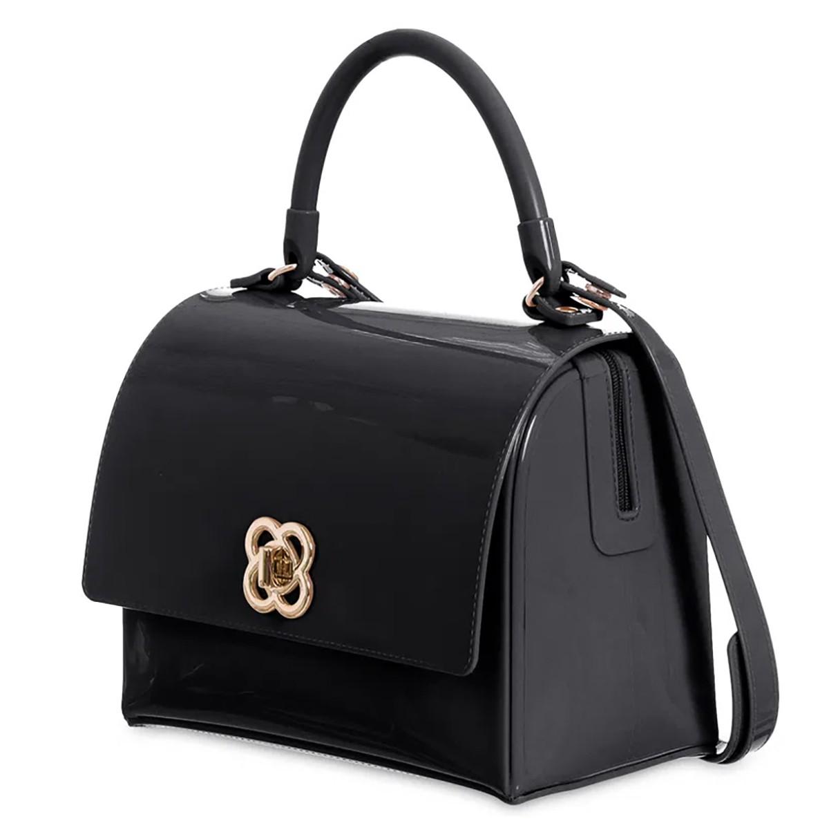 Bolsa Petite Jolie PJ4860 Lana