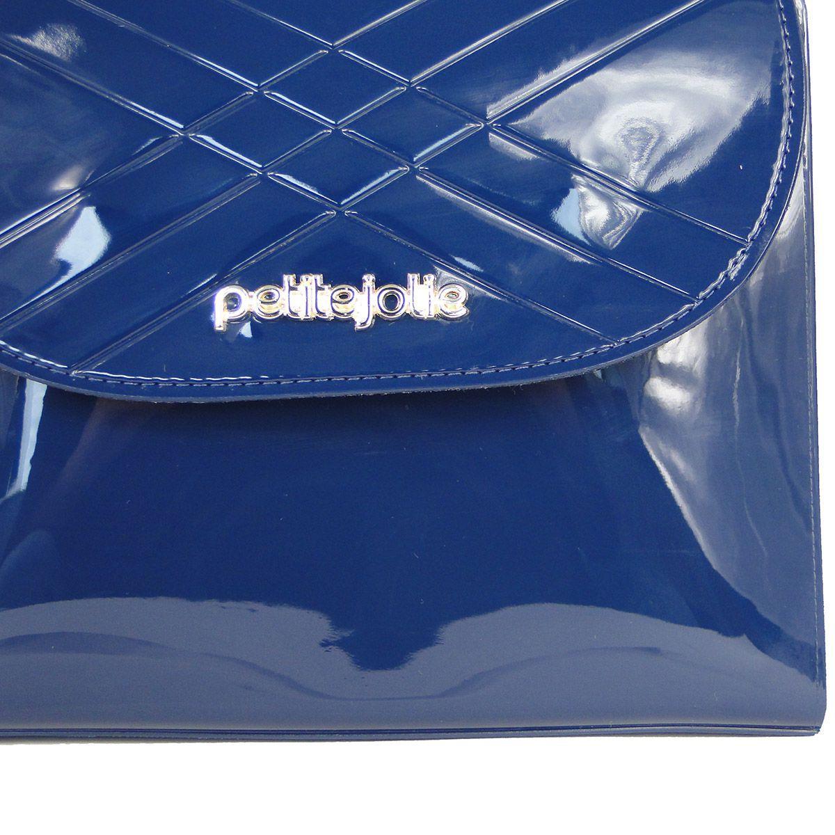 Bolsa Petite Jolie PJ4879 Bing