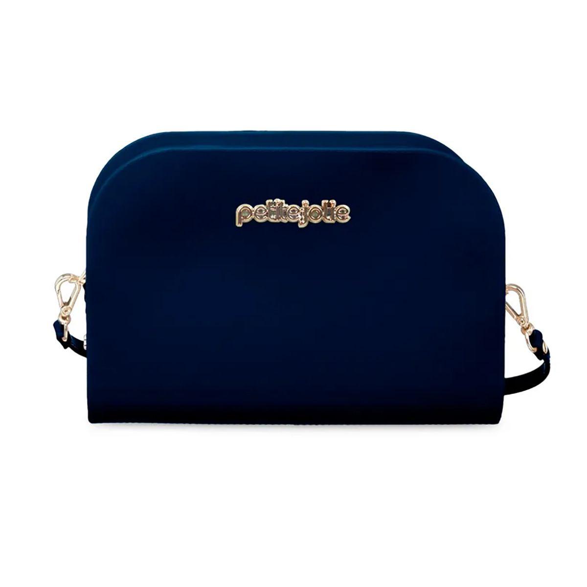 Bolsa Petite Jolie PJ4985 Pretty