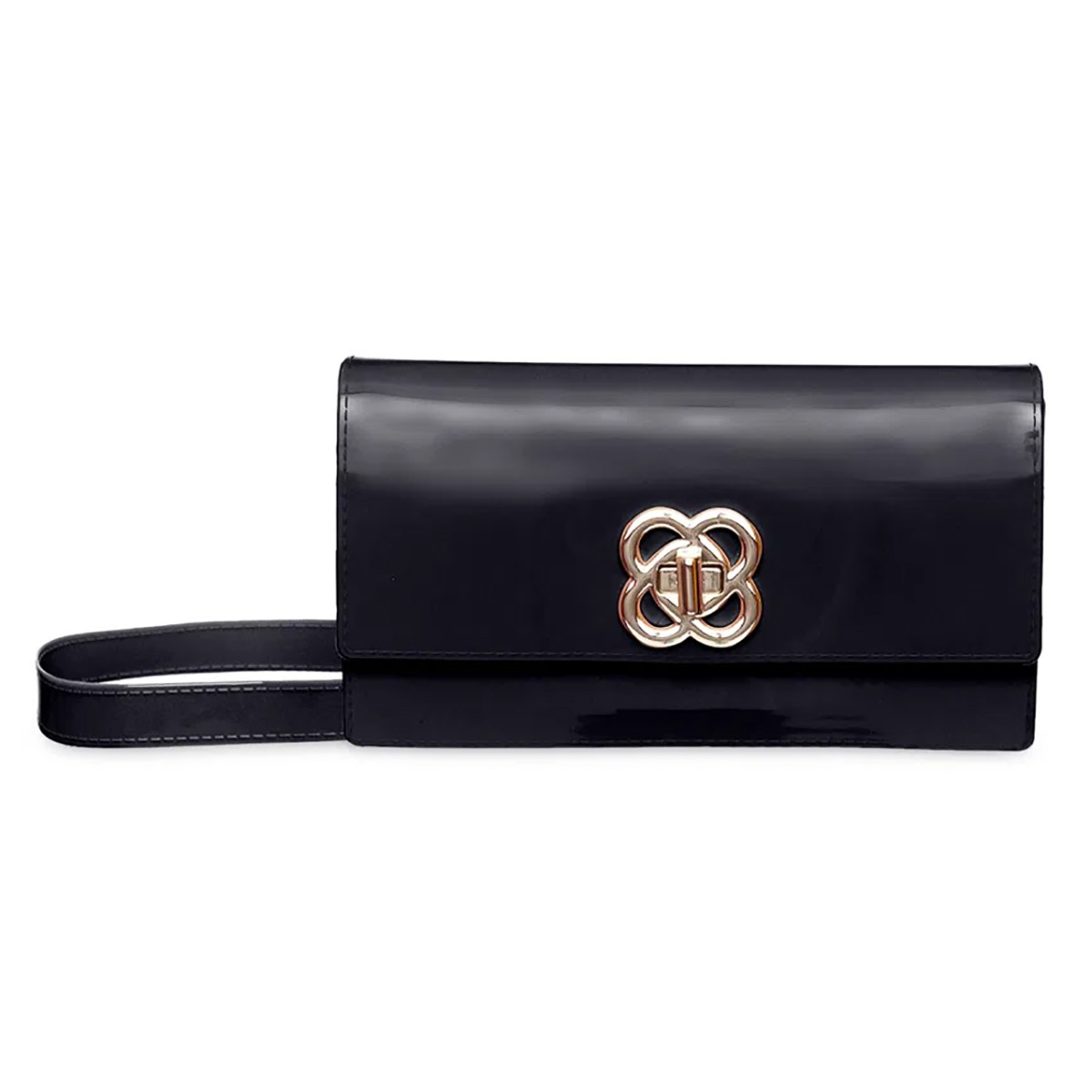 Bolsa Petite Jolie PJ4996 Long Wallet