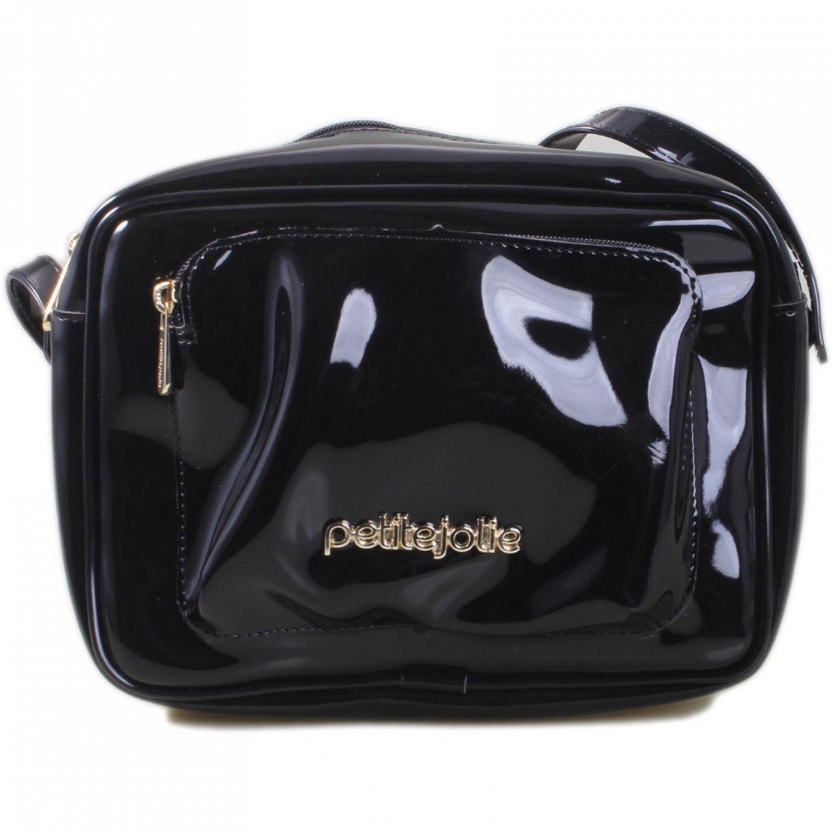 Bolsa Petite Jolie PJ5007 Cassy