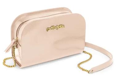 Bolsa Petite Jolie Pretty PJ4116