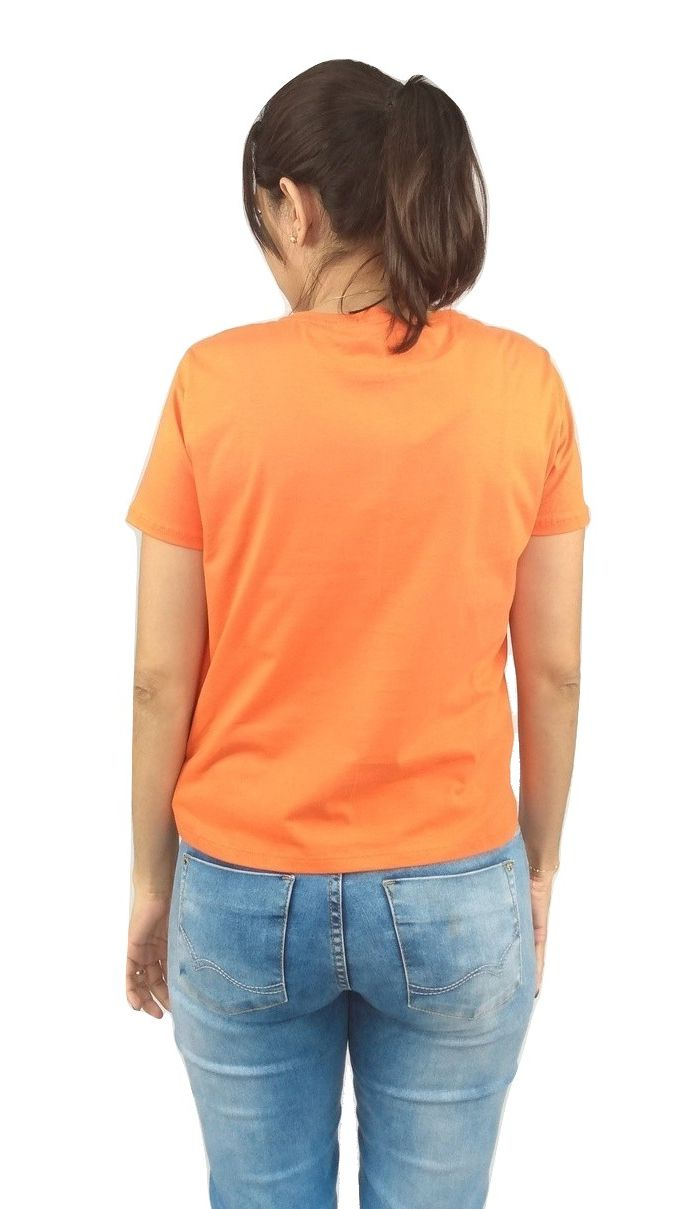 Camiseta Cavalera Feminina Pluto