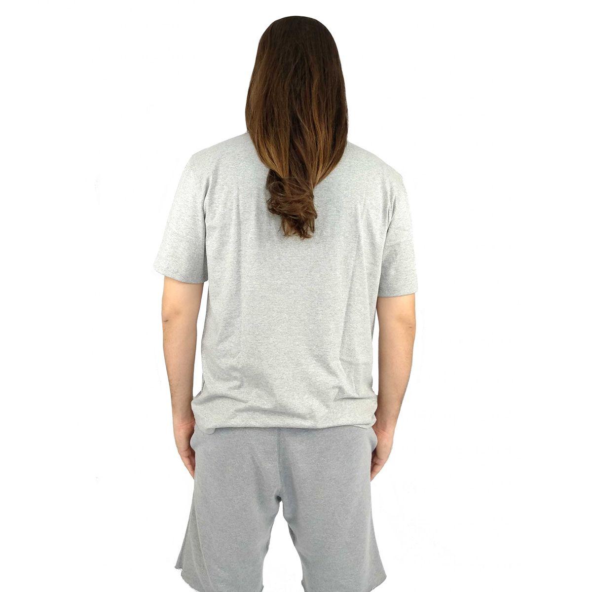 Camiseta Cavalera Masculina Pilsen