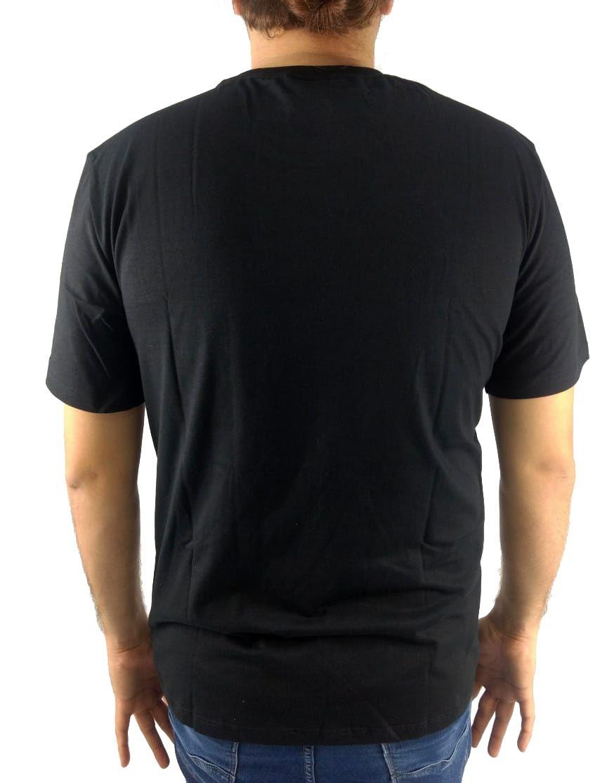 Camiseta Masculina Cavalera Presidentes