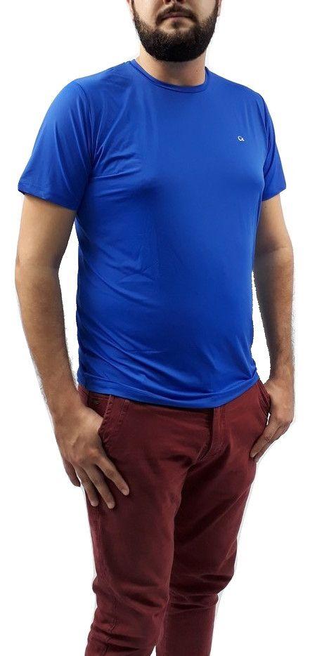 Camiseta Masculina Ogochi Sport